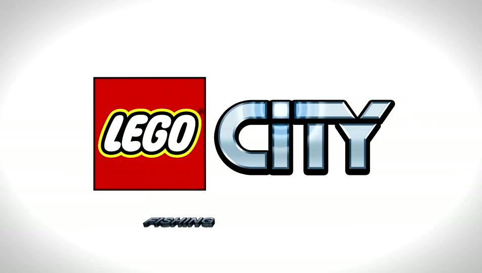 videos city legocom