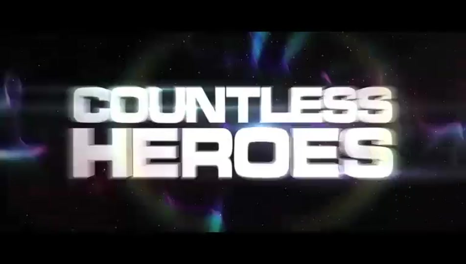 LEGO Marvel Super Heroes Video Game trailer
