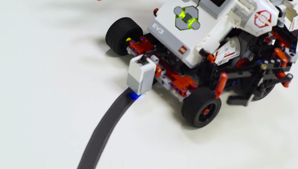 Lego Robotics Table Construction Wallpaperall
