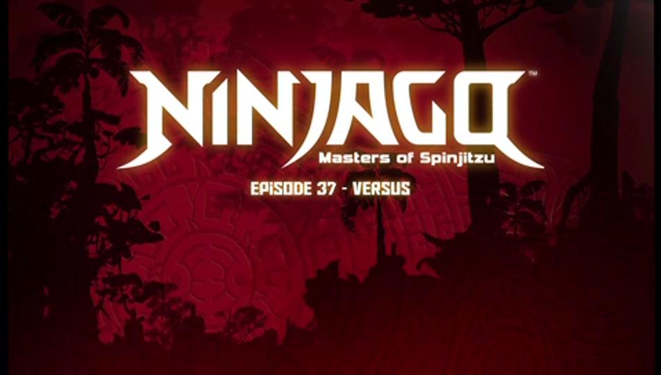 LEGO Ninjago Videos - LEGO com for kids - US