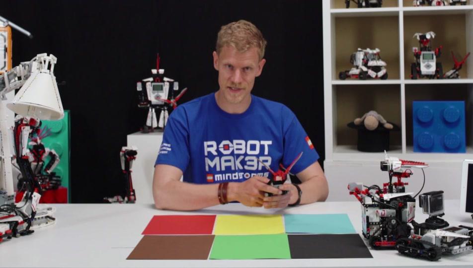 Lego Robotics T Shirt Designs